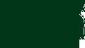 MAKbuilding Logo1