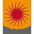MAKbuilding Logo2